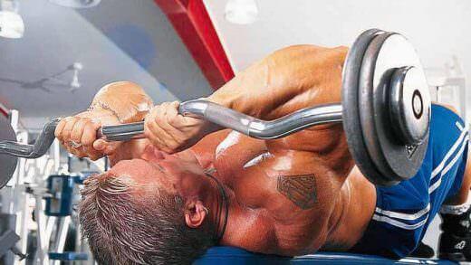 Triceps-Ez-bar (1)