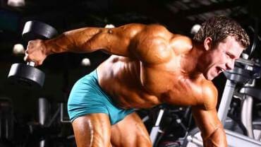 dumbell-triceps-rear-raise