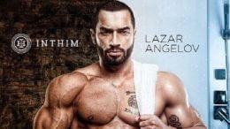 lazar angelov