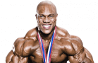 phil-heath-kimdir