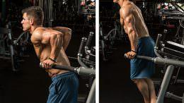 tri-sets-for-bigger-triceps-2