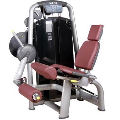 leg extension makinesi