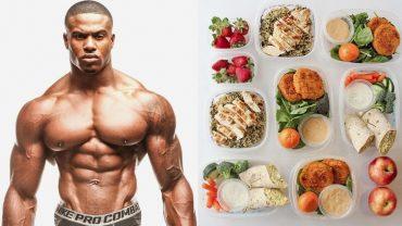 gunluk-kalori-protein-yag-karbonhidrat