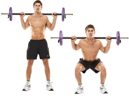 squat-nasıl-yapılır-2