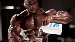 hormone-steroind-in-milk