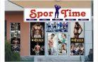 sporttinegaziantep2017