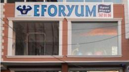 eforyum