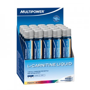 multipower_l_carnitine_liquid_forte_1800_mg_20_ampul_1973