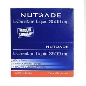nutrade_l_carnitine_liquid_3500_mg_20_ampul_4923