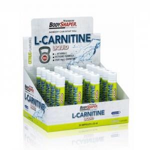 weider_l_carnitine_liquid_2500_mg_20_ampul_8297