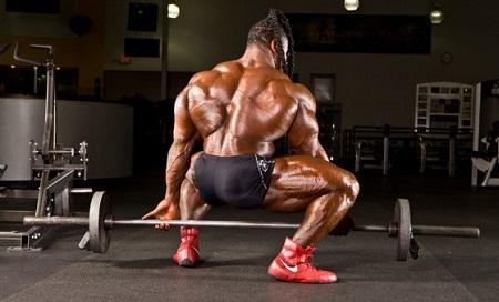 jefferson squat
