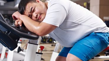 yeni baslayanlar icin fitness programi hafta 1