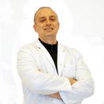Uzm. Dr. Emre Özkan
