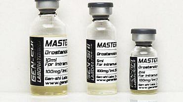 Yağ yakıcı steroidler