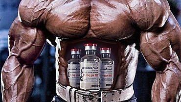 yag yakici steroidler