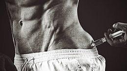 steroid kurleri