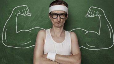 yeni-baslayanlar-icin-fitness-programi-2-ay