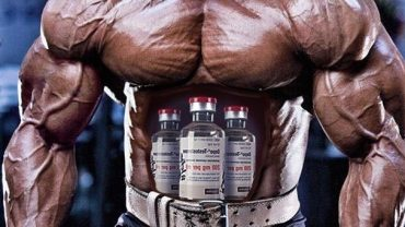 Best Weight loss steroids
